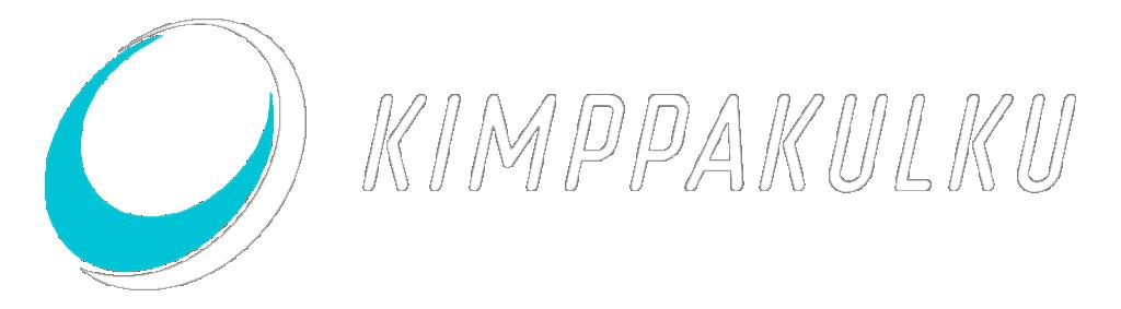 kimppakulku-logo-sosiaalipalvelut-oulu